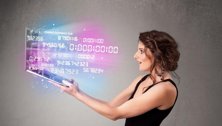 Rozwiązania informatyczne w SPA