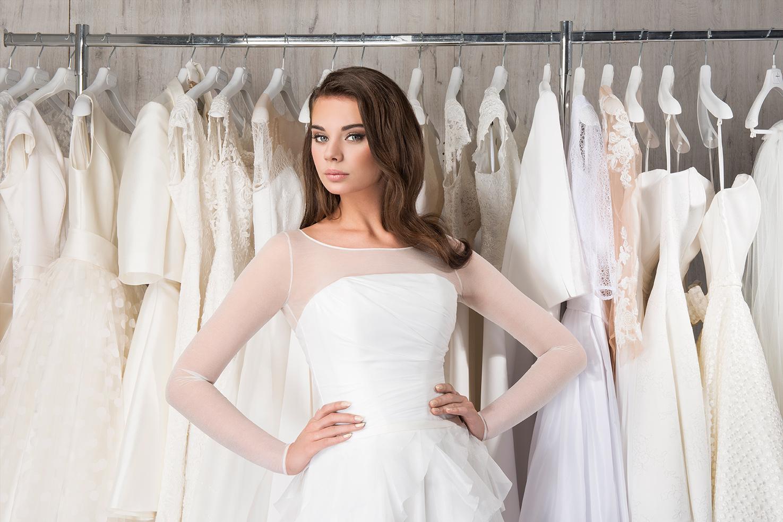 Idealny ślub