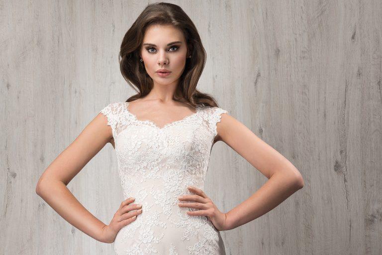 Czy moda ślubna zmienia się co roku?