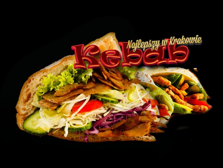 Najlepsze burgery? Bez wątpienia w Krakowie