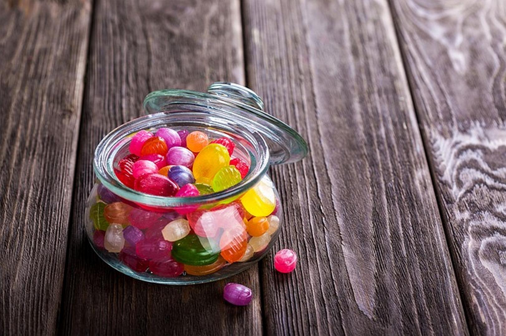 Krówki okolicznościowe, czyli cukierki na każdą okazję!