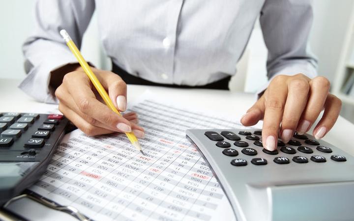Czas na księgowość – jak wybrać biuro rachunkowe?