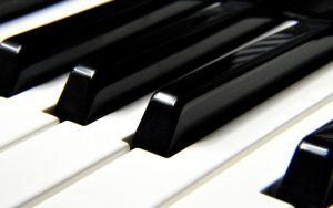 SmileFlow Kraków - nauka gry na pianinie
