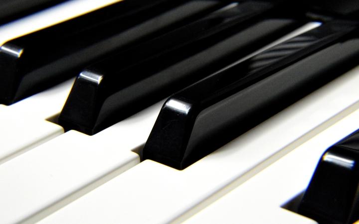 Pianino – instrument wyjątkowy