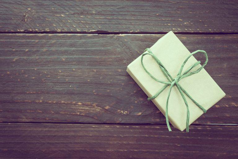 Tanie oraz piękne prezenty!