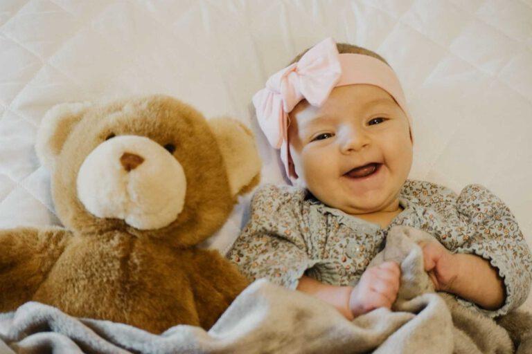 Jak się przygotować na przyjście dziecka na świat?