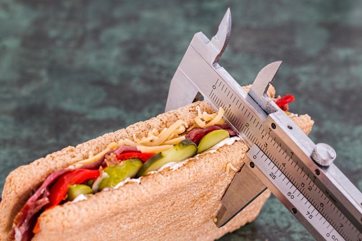 Catering dietetyczny – plusy, minusy oraz dostępność rozwiązania